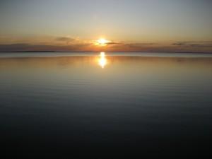 Kuopio ja Manamansalo heinäkuu (15-23) 2009 155