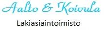 LogopngkuvaIso